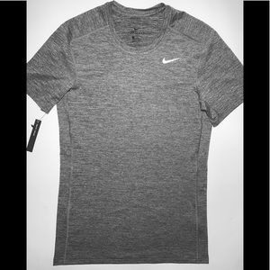 Men's Nike Activewear T Shirt